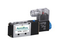 VF/MVSD series solenoid /air valve